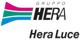 Hera Luce