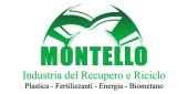 Montello SpA