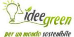 ldeeGreen