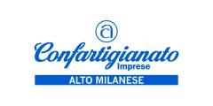 Alto Milanese