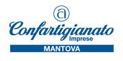 Confartigianato Imprese Mantova