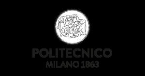 Logo_polimi_Tavola disegno 1