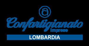 lombardia_Tavola disegno 1