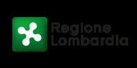 regione lombardia_Tavola disegno 1