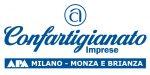 confartigianato-APA_766x400