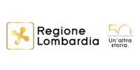 50_regione lombardia_766x400