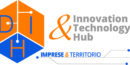 logo_innovationTechnologyHub_modificato 1
