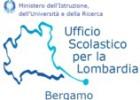 Ufficio Scolastico Lombardia