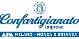 Confartigianato Monza Brianza