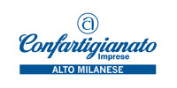 Confartigianato Alto Milanese